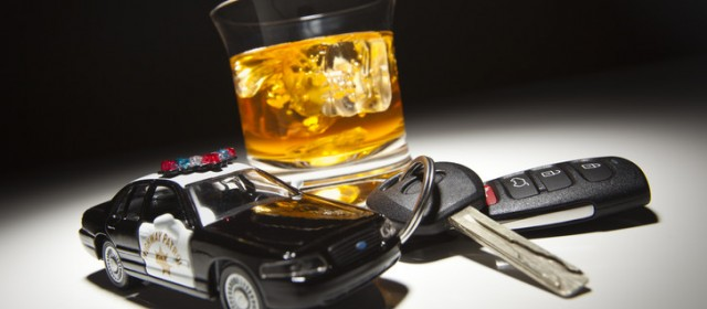 Image result for DUI Defense Criminal Attorney